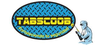 Tabscoob